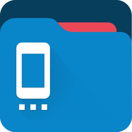File Manager Pro...