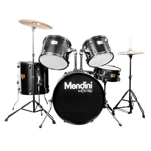 Mendini Drum Set