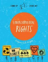 Environmental Rights (Stand Up, Speak Out)