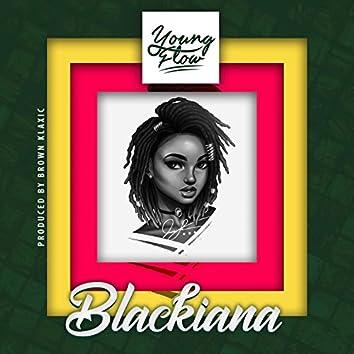 Blackiana
