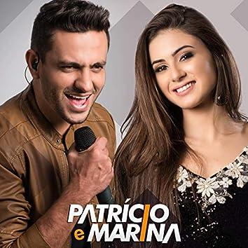 Patrício E Marina
