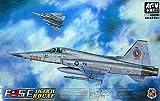 1/48 F-5E Tiger IIC ROCAF (Plastic model)