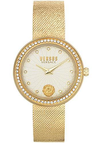 Versus VSPEN1520 Reloj de Damas