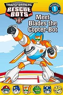 Best binding blade characters Reviews
