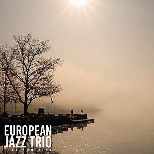 Best european jazz