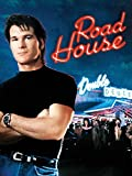 Road House poster thumbnail