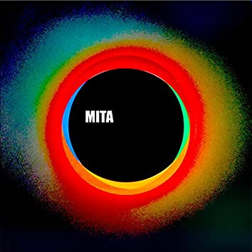 MITA (feat. Igor Pose)