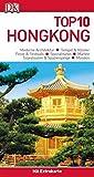 Top 10 Reiseführer Hongkong: mit Extra-Karte und kulinarischem Sprachführer zum Herausnehmen