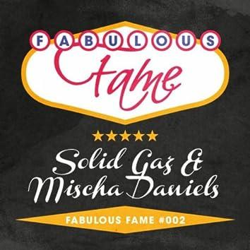 Fabulous Fame 002