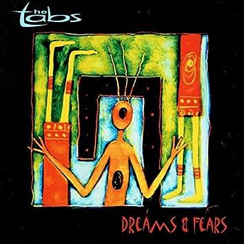 Dreams & Fears