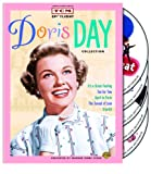 Tcm Spotlight: Doris Day Collection [DVD] [2009] [Region 1] [US Import] [NTSC]