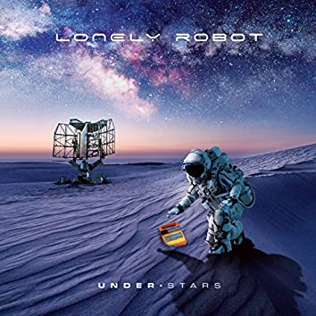 Under Stars (Bonus Tracks Edition)