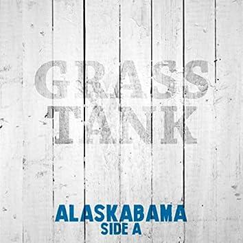 Alaskabama side A