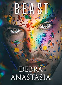 BEAST by [Debra Anastasia]
