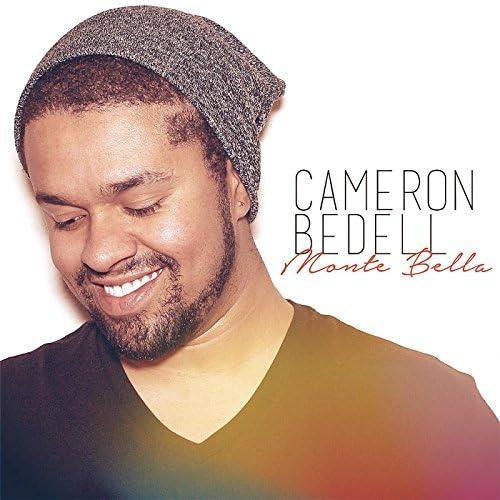 Cameron Bedell