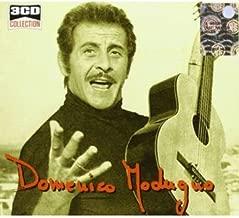 domenico modugno movies