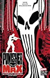 Punisher Max: The Complete Collection Vol. 7 (PunisherMax (2009-2012)) (English Edition)