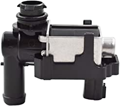labwork New 14935-JF00B Vapor Canister Purge Solenoid Evap Vent Control Valve for Nissan