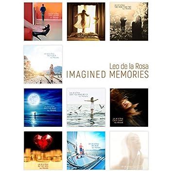 Imagined Memories