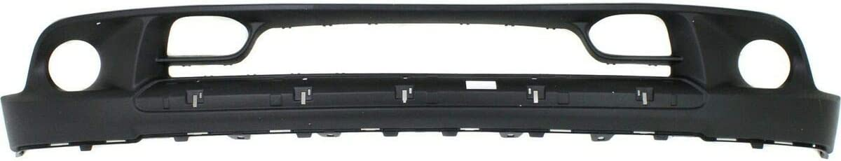 Premium Plus Front Lower Bumper 2011-2013 Cover with Our shop most Cheap sale popular Compatible