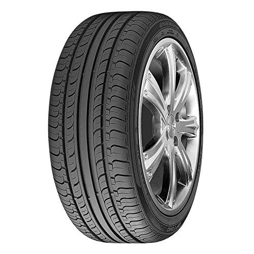 Hankook Optimo K715 - 145/60R13 66T - Neumático de Verano