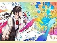 台湾 女子高生 のイラスト集 「 制服至上2 : 臺灣女高中生制服選」 (制服至上)
