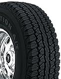 Firestone Destination A/T All Terrain Tire P235/75R15 105 S