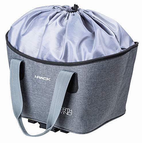 Northwind Shopper Bag i-Rack