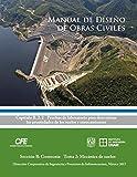 Manual de Diseño de Obras Civiles Cap. B.2.2 Pruebas de Laboratorio para Determinar las Propiedades de los Suelos y Enrocamientos: Sección B: Geotecnia Tema 2: Mecánica de Suelos