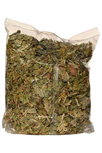 Griechischer Bergtee 200g Bergkräutertee Berg Kräutertee Bergkräuter Tee aus Griechenland Kräuter