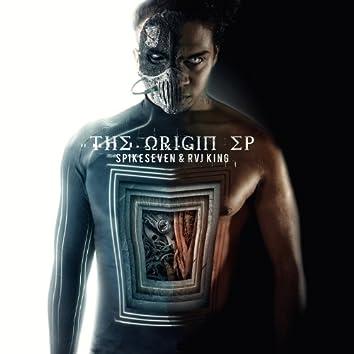 The Origin Ep