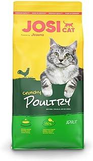 طعام جاف للقطط جوسيكات من جوسيرا 18 كجم