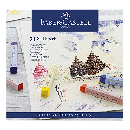 Faber Castell -  Faber-Castell 128324