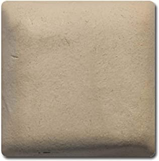 6 lb Self Hardening Modeling Clay   Like WED Clay EM-217   Dries Over Night   Toxic Free   Non-Fire Self Hardening Air Dry Clay (6lb, White)