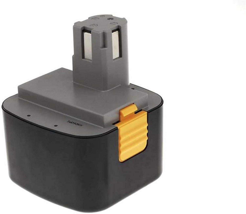 servicio considerado Batería para Panasonic modelo ref. ref. ref. EY9201 3000mAh NiMH, 12V, NiMH  ventas en linea