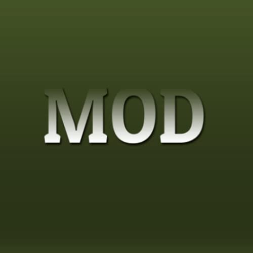 Portal Mods For minecraft pe - addons for mcpe