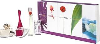 Best kenzo perfume gift set Reviews