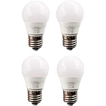 Replace 50W Halogen Bulbs Cold Forging Aluminum for Best Heat Dissipation 3000K Special for Project NickLED MR16 7Watt Dimmable High Lumen COB LED Bulb 10 Pack 630lm