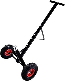 Best jet ski trolley Reviews