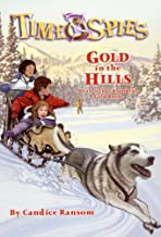 Best dogs in the klondike gold rush Reviews