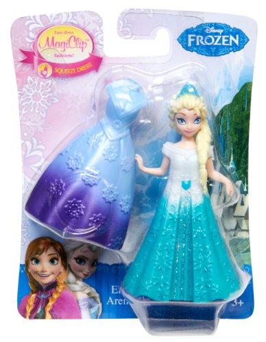Disney Frozen Magiclip Elsa of Arendelle