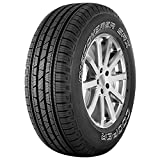 Cooper Discoverer SRX All-Season 265/70R17 115T Tire