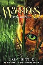 Best warriors book 1 Reviews