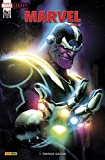 Marvel Legacy - Marvel Epics n°1