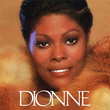 Dionne (Expanded Edition)