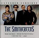 Songtexte von The Smithereens - Extended Versions