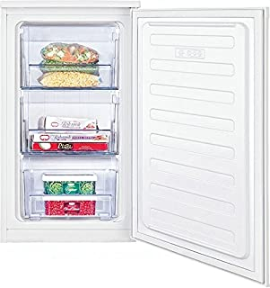 Amazon.es: Electronic_System - Congeladores / Congeladores ...