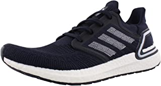 adidas Men's Ultraboost 20 Sb Running Shoe