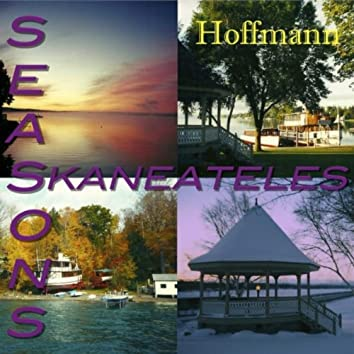 Seasons Skaneateles