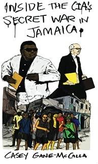 Best cia and jamaica Reviews